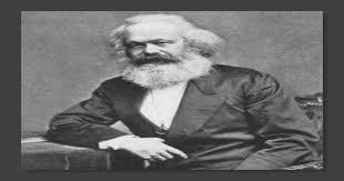 هذه هي بعض المفاهيم المقدسة لدى العلمانيين الملحدين الشيوعيين…