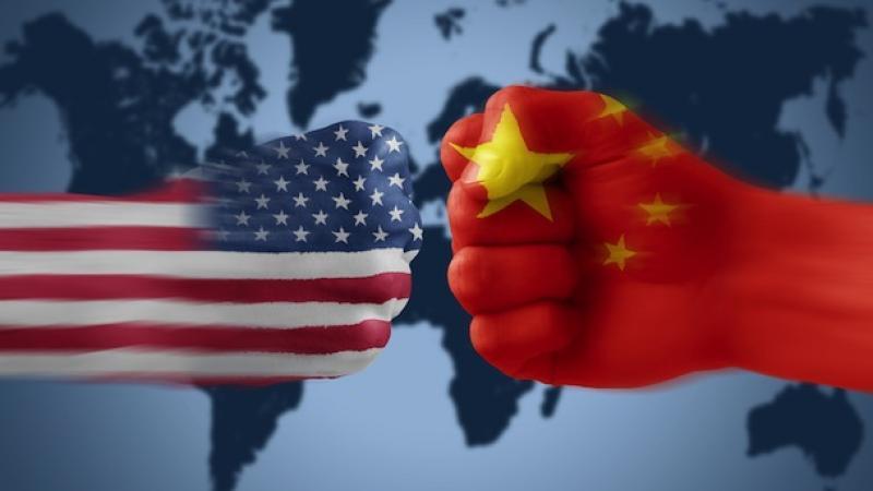 واقع المسلمين بين تجاهل الخطر الصيني والمبالغة في معاداة العالم الغربي!