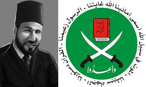 غلو الإخوان المسلمين في مدح جماعتهم!