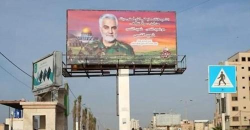 ما أصابكم يا أهل غزة من تشيّع خبيث فبما كسبت أيديكم…