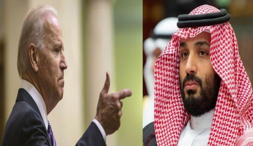 الخطر المحدق بالسعودية