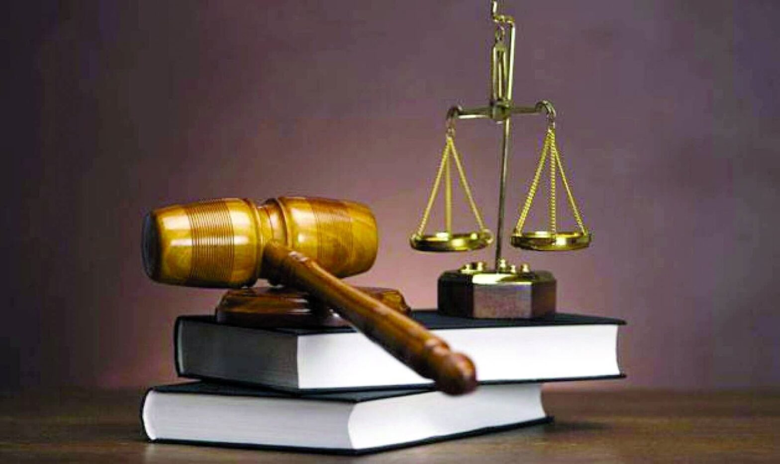 عن استقلالية القضاء