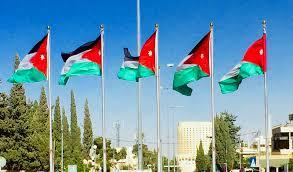المعجزة الأردنية: استقرار دولة صغيرة بإمكانيات قليلة في إقليم مضطرب