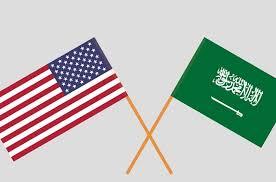 السعودية وأمريكا…