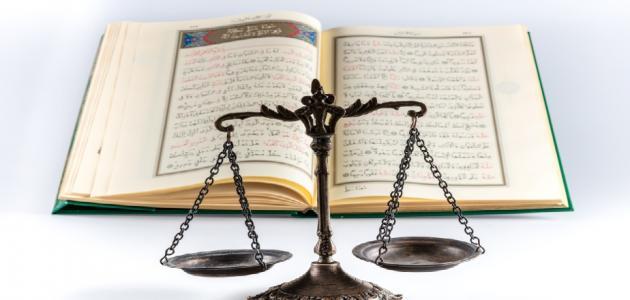 تعطيل الحكم بالشريعة الإسلامية من زاوية نظر مختلفة