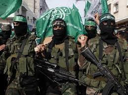 حقائق لا تنسى: انقلاب حماس في القطاع