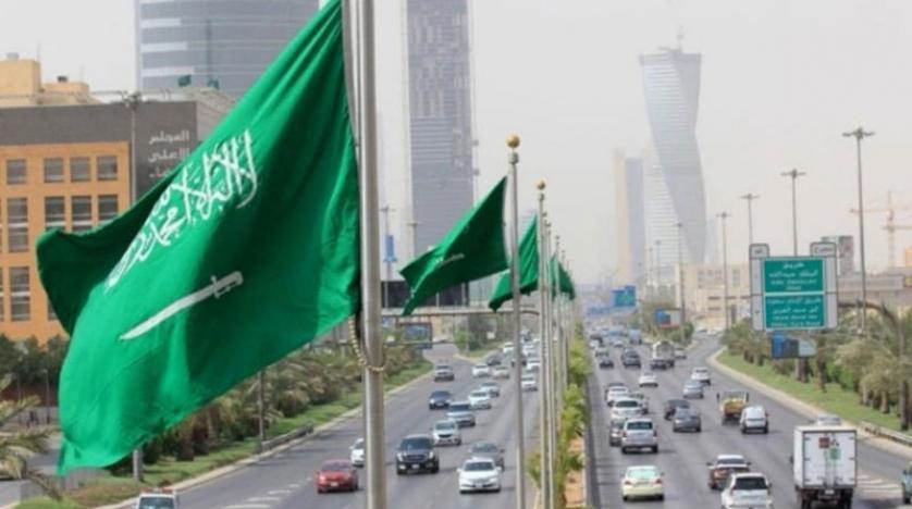 السعودية ليست دولة مثالية