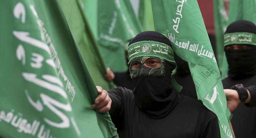 المقاومة مقاومتان: محمودة ومذمومة