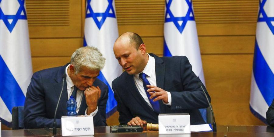 مجموعة من آراء المراقبين العالميين حول تغير وضع عملية السلام مع الحكومة الإسرائيلية الجديدة