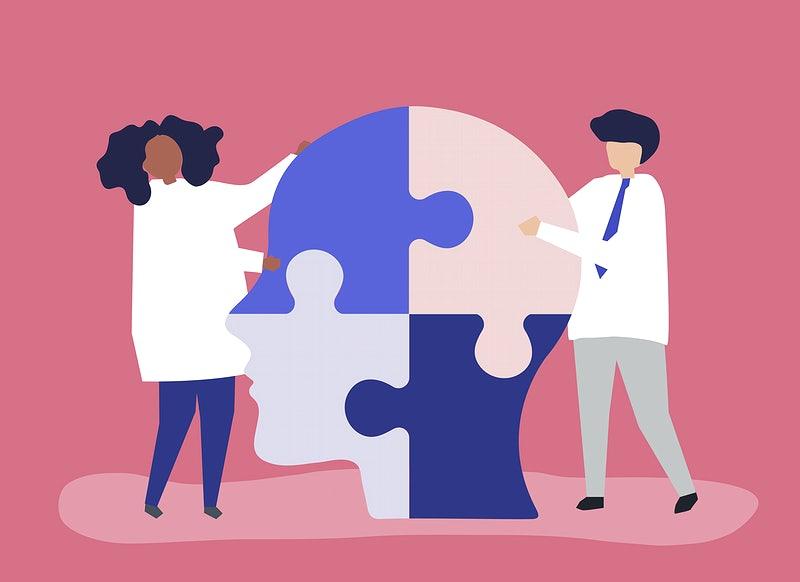 أهمية مراعاة العوامل النفسية لنجاح الدعاية