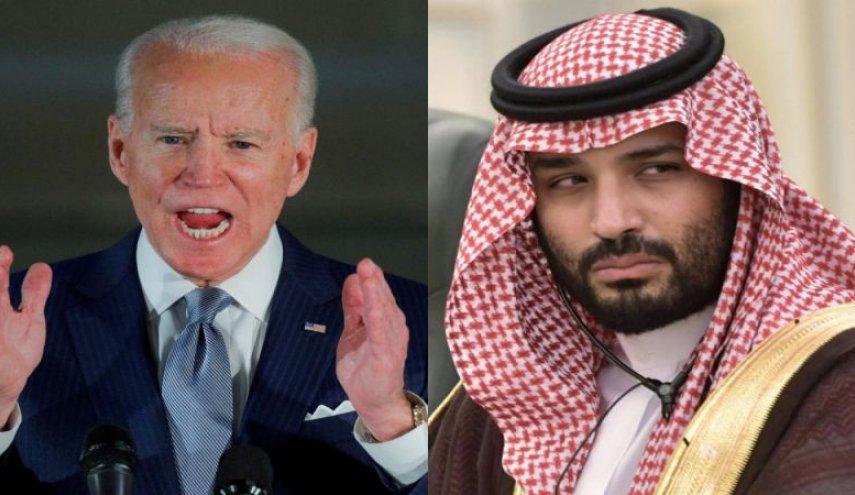 السعودية بين النفاق الشيوعي والتخاذل الأمريكي